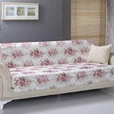 pink sofas for sale pink sofa for sale pink sofa sales and deals