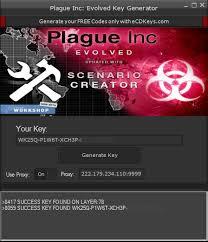 plague inc evolved apk try plague inc evolved cd key generator 2016 update
