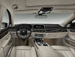 bmw m7 msrp 2017 bmw 7 series specifications pictures prices