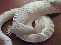 paper dragons 24 best paper dragons images on dragons paper and