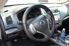 nissan altima 2013 leather steering wheel nissan forums nissan forum