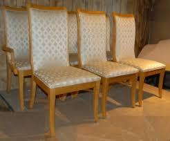 Upholstery Fabric Hawaii Vasey Upholstery Kailua Kona Hawaii And Bellevue Eastside