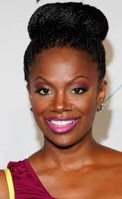 african american updo hairstyles for medium hair natural hair