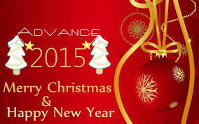 last minute festive breaks merry and happy new year quotes