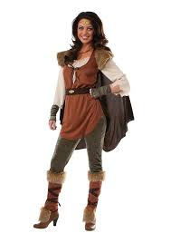 Womens Hunter Halloween Costume 25 Huntress Costume Ideas
