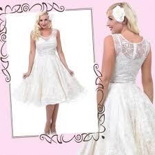 inspired wedding dresses vintage inspired wedding dress vintage style wedding dresses