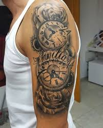 david torres tattoos askideas com