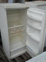 frigo de chambre camermarket douala mini frigo chambre couleur blanche