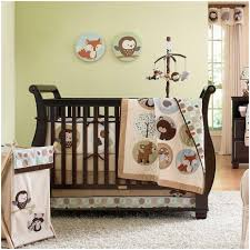 Nursery Bedding And Curtain Sets by Bedroom Baby Bedding Sets Woodland Baby Bedroom Sets Walmart