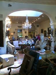 les chambres de l h e antique architect design shopping at foxfire antiques middleburg