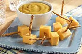 kraft natural cheese appetizer recipes kraft recipes