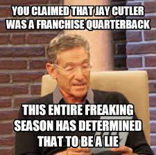 Funny Chicago Bears Memes - memebase chicago bears all your memes in our base funny memes