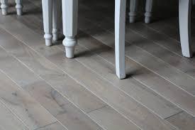 Titanium Laminate Flooring Free Samples Jasper Hardwood European Brushed Oak Collection