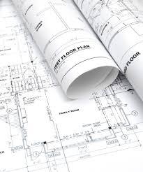 building plans images building plans local authority submissions crane designs