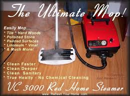 rh steam mopping how to clean hardwood tle floors with a