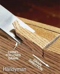 how to cut mortise and tenon joints carpentry using a router