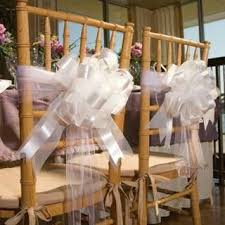 Diy Chair Sashes 12 Best Its A Family Reunion Y U0027all Images On Pinterest
