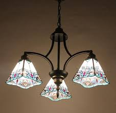 Country Kitchen Lights by Compare Prices On Country Kitchen Lighting Online Shopping Buy