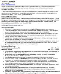 Strategic Planning Resume Sample Resumes And Cv Ryno Resumes