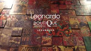 leonardo boutique hotel munich prices leonardo boutique hotel jerusalem let us take you on a journey
