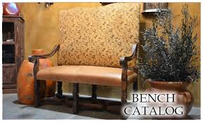 spanish living room furniture colonial living room furniture