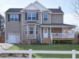 new homes for sale in ny island houses for sale new homes for sale ridge ny