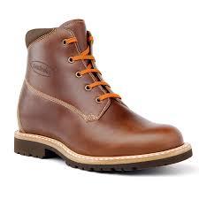 zamberlan womens boots uk zamberlan 1123 florence gw walking boots s marron glace