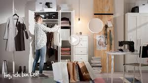 cinderella schlafzimmer schlafzimmer design und einrichtungsideen ikea