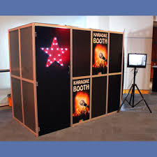 Photo Booth Sales Karaoke Booth New Star Hire Photobooth Hire For Qld