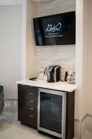 modern dental office design ideas starsearch us starsearch us