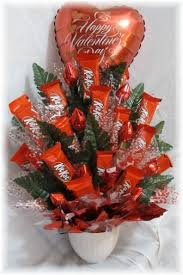candy bar bouquet s day chocolate candy bar bouquet baltimore maryland