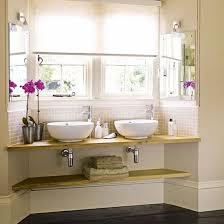 Period Style Bathroom Ideas Housetohome Co Uk by 77 Best Bathroom Images On Pinterest Bathroom Ideas Basins And