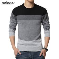 types of mens sweaters sweaters best 25 mens sweaters ideas on mens sweater