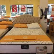 mattress firm neartown 34 photos u0026 83 reviews mattresses