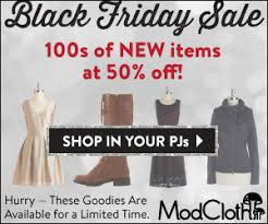 aldo black friday black friday 2013 sales deals and coupons fashion industry network