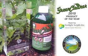 central coast u0027s green cleaner and root cleaner the grow blog