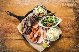 50 year anniversary specials at pappas bar b q open location