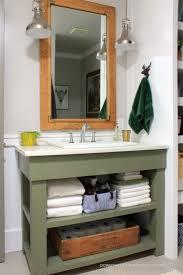 27 best bathroom ideas images on pinterest bathroom ideas