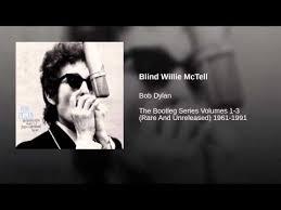 Blind Willie Mctell Bob Dylan The 25 Best Bob Dylan Age Ideas On Pinterest Bob Dylan Bob