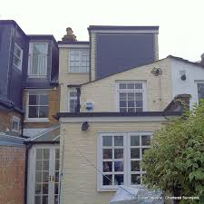 Dormer Extension Plans Loft Conversions Why You Need A Party Wall Agreement