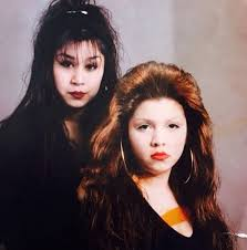 chicanos hairstyles 22 best old school cholas pachucas images on pinterest my life