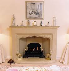 stone fire places natural stone fireplaces fireplace surrounds somerset