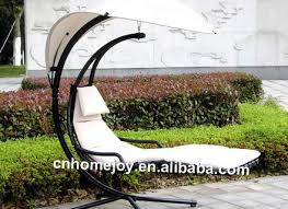 Patio Chair Swing Hanging Patio Chair Svauh Org