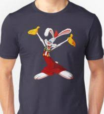 rabbit merchandise rabbit gifts merchandise redbubble