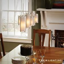 Tech Pendant Lighting Pendant Light Tech Lighting Metropolitandecor
