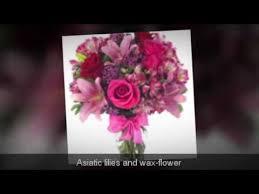 free flower delivery free flower delivery shop in philippines