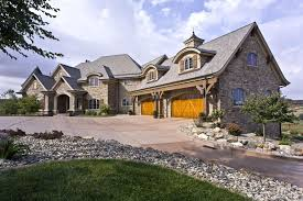french country homes country french house designs french home plans beautiful home