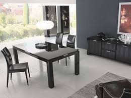 dining room furniture u0026 dining room furniture sets for sale
