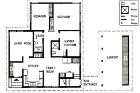 2 bedroom small house plans 18 simple small house floor plans 28x24 house plans for you