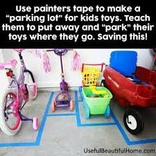 best 20 toy organization ideas on pinterest u2014no signup required